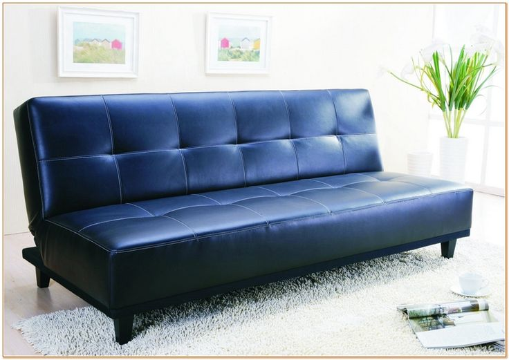 cindy crawford light blue sofa how to decorate a living room with purple sofas 34 best images about on pinterest | dark ...