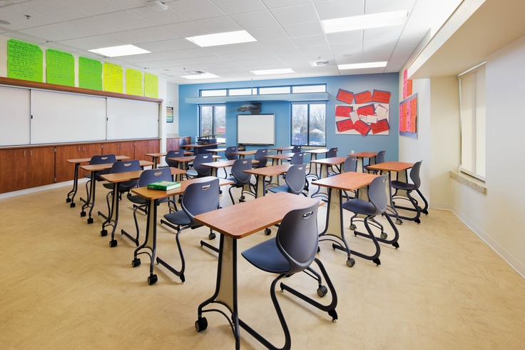 15 best images about K12 Education Spaces on Pinterest  Modern desk Chairs and Auditorium seating