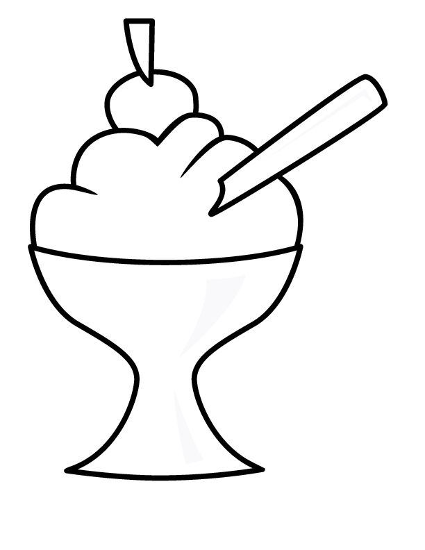 74 best images about Cup cakes / Cones / Applique Quilts