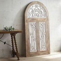 1000+ ideas about Arch Mirror on Pinterest   Mirrors, Wall ...