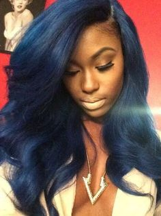 25 Best Ideas About Malaysian Hair On Pinterest Peruvian Hair