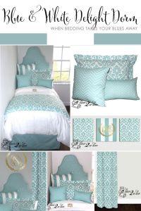 25+ best ideas about Dorm room beds on Pinterest | Dorm ...