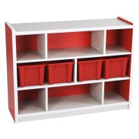 Kids Storage Unit | ACC | Pinterest | Kid, Storage and ...