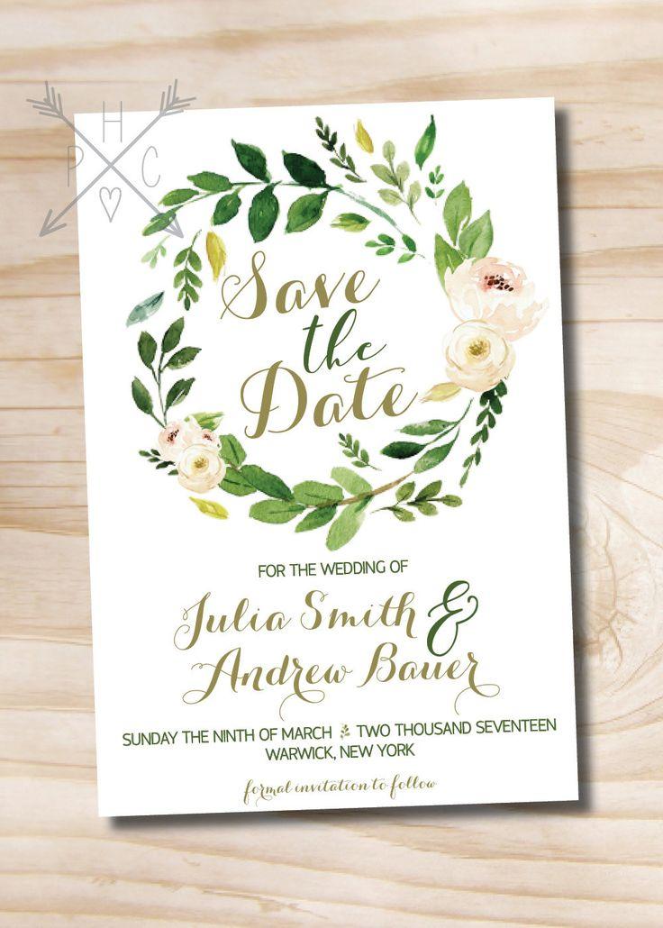 Best 25 Olive Green Weddings ideas on Pinterest  Sage