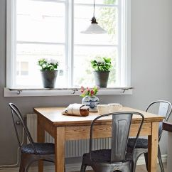 Breakfast Table And Chairs Set Chinese Wedding Chair 25+ Best Ideas About Small Dining Tables On Pinterest | Room Tables, Kitchen ...