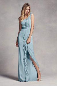 1000+ ideas about Vera Wang Bridesmaid Dresses on ...
