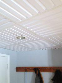1000+ ideas about Drop Ceiling Tiles on Pinterest ...