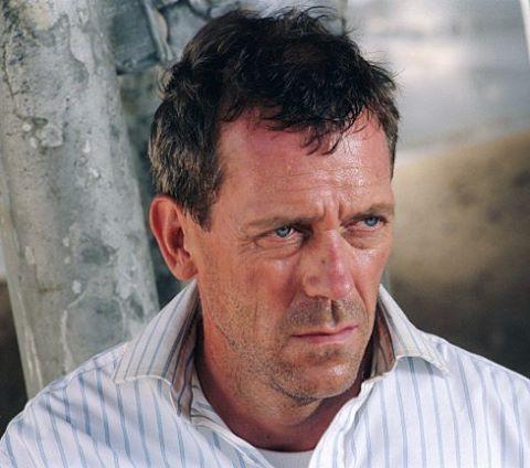 17 Best images about Hugh Laurie on Pinterest  Actors
