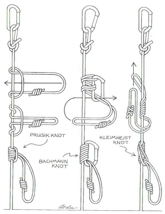 56 best images about Knotty Stuff on Pinterest
