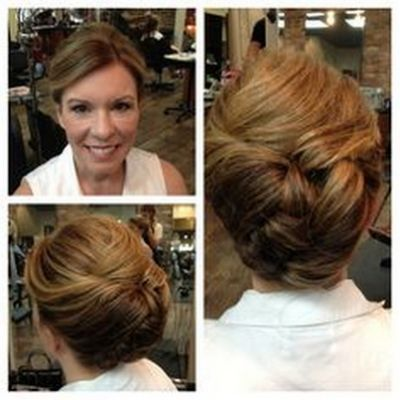 Mother Of The Bride Hair A Collection Of Ideas To Try About Other