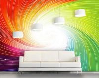 15 best images about Elena's Bedroom of Rainbows on ...