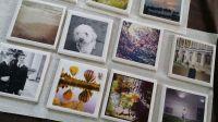 1000+ ideas about Photo Tile Coasters on Pinterest | Photo ...
