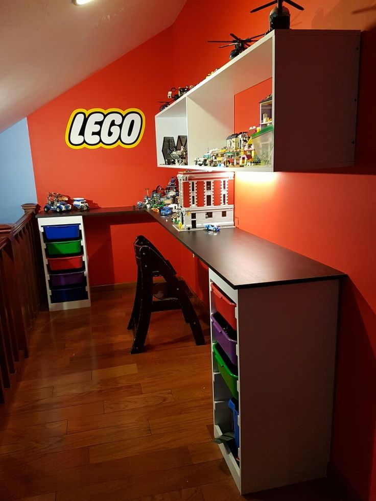 Best 25 Lego Display Shelf ideas on Pinterest  Lego