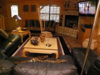1000+ ideas about Safari Living Rooms on Pinterest ...