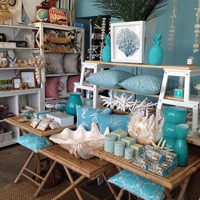 25 Best Ideas About Home Decor Store On Pinterest Pipe Store