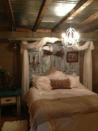 25+ Best Ideas about Rustic Country Bedrooms on Pinterest ...