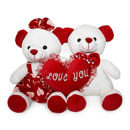16 Best Images About Valentines Day Gift Ideas On