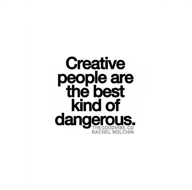1000+ images about Art Quotes & Artists & Studios & Art