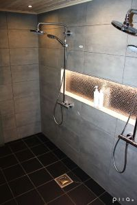 25+ Best Ideas about Shower Heads on Pinterest | Rain ...