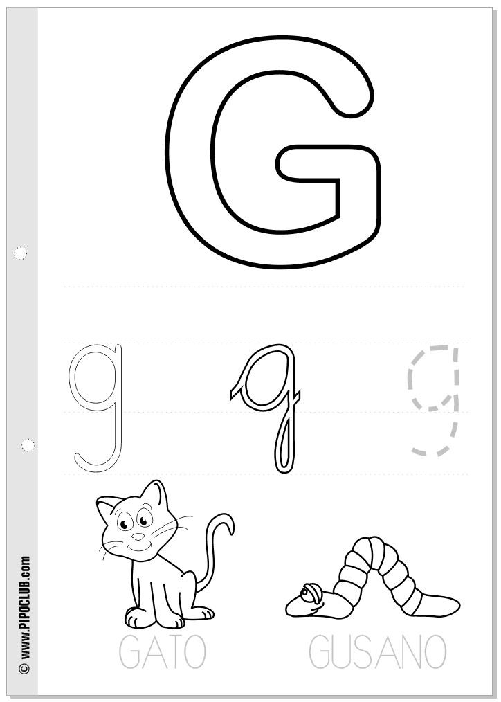 Gg Google Classroom