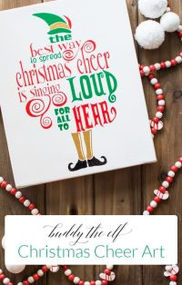 1000+ Buddy The Elf Quotes on Pinterest | Elf Quotes ...