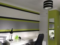 1000+ ideas about Green Boys Bedrooms on Pinterest | Green ...