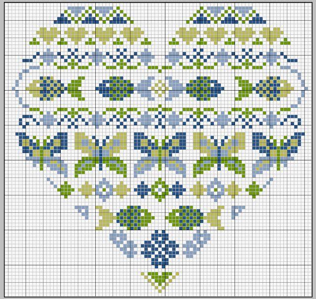 Gazette94 Blogspot Co Uk 2011 04 01 Archive Html Scroll