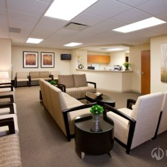 Lobby Chairs Waiting Room Wide Leather Chair 17 Best Images About Room/office/decoration On Pinterest   Area, Club And ...