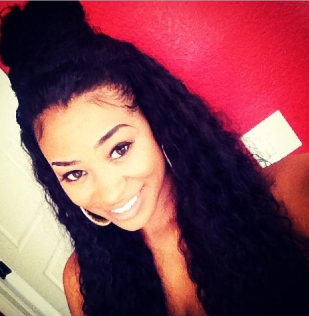 1000 images about Flip over method sew in on Pinterest