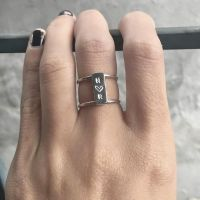 17 Best ideas about Promise Rings For Girlfriend on ...