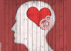 High Emotional Intelligence