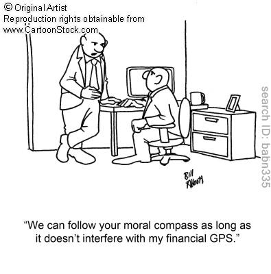 103 best Moral Compass images on Pinterest