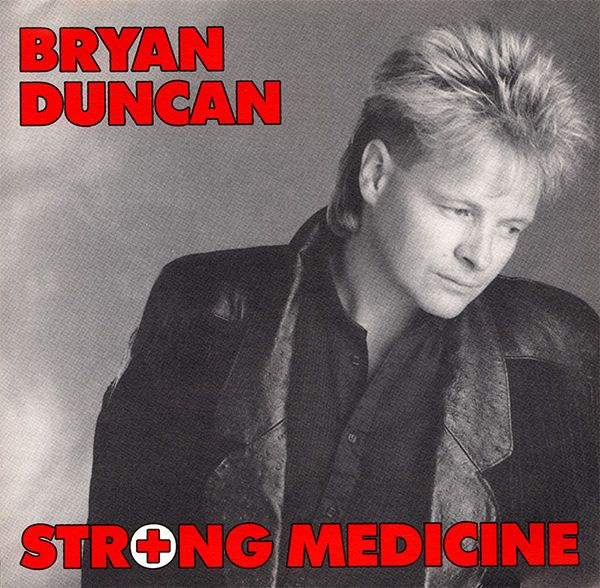 17 Best Images About Bryan Duncan On Pinterest Songs