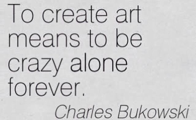 78 Best images about Charles Bukowski on Pinterest