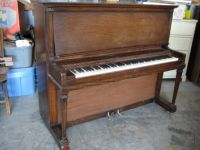 1000+ ideas about Piano Bar on Pinterest | Old pianos ...