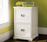 36 best images about Wood File Cabinet on Pinterest ...
