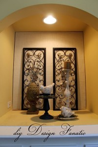 1000+ images about Wall cut out ideas on Pinterest ...