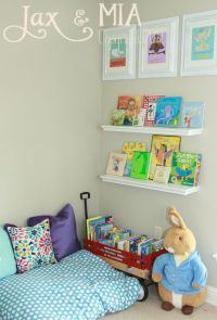 12 best images about Classroom Cozy Corner on Pinterest ...