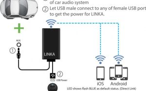 25 best ideas about Car Audio Systems on Pinterest | Car audio, Custom car audio and Car audio