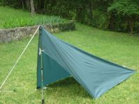 17 Best images about Tents, Tarps, & Hammocks on Pinterest ...
