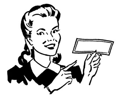 17 Best ideas about Blank Gift Certificate on Pinterest