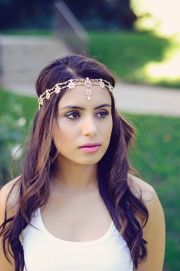 ideas egyptian hairstyles