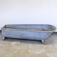 49 Best images about Vintage tubs on Pinterest | Soaking ...