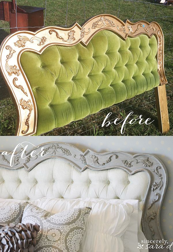 diy patio chair cushion covers plastic wood chairs 17 best images about craft ideas on pinterest | upholstery, how to paint and furniture ...
