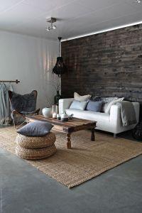 17+ best ideas about Concrete Floors on Pinterest ...