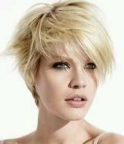 modern joey heatherton hair