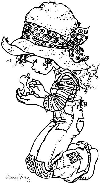 Large Old Fashioned Key Coloring Page Coloring Pages