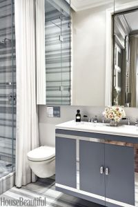 948 best images about Bathrooms on Pinterest