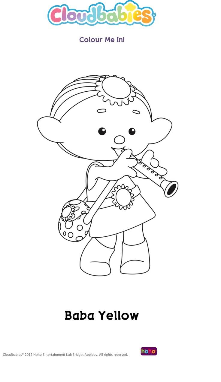 17 Best images about COLOURING SHEETS on Pinterest