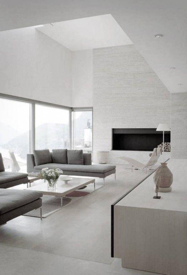 Room Tips Living Decorating Interior